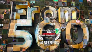 From 500: Series Trailer