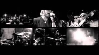 Interpol - Summer Well (Live @ Pitchfork Tv's P.O.V. Session)