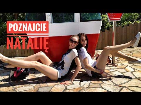 Hong Kong Vlog #13 || poznajcie Natalię! Czego lepiej nie robić w apartamencie modelek?