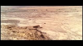 Nico Fidenco & Stephen Boyd - The Wind in My Face (Campa Carogna la Taglia Cresce - Titoli di Testa)