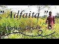 Adfaita - Instrument Vioilin Cover By Hamdan Vicky A