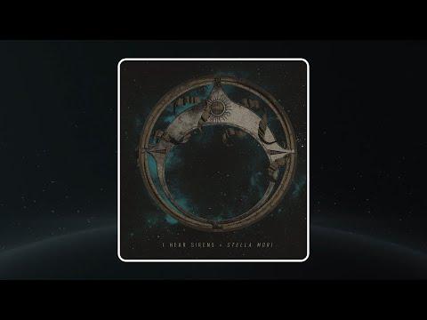 I Hear Sirens - Stella Mori [Exclusive Album Premiere]