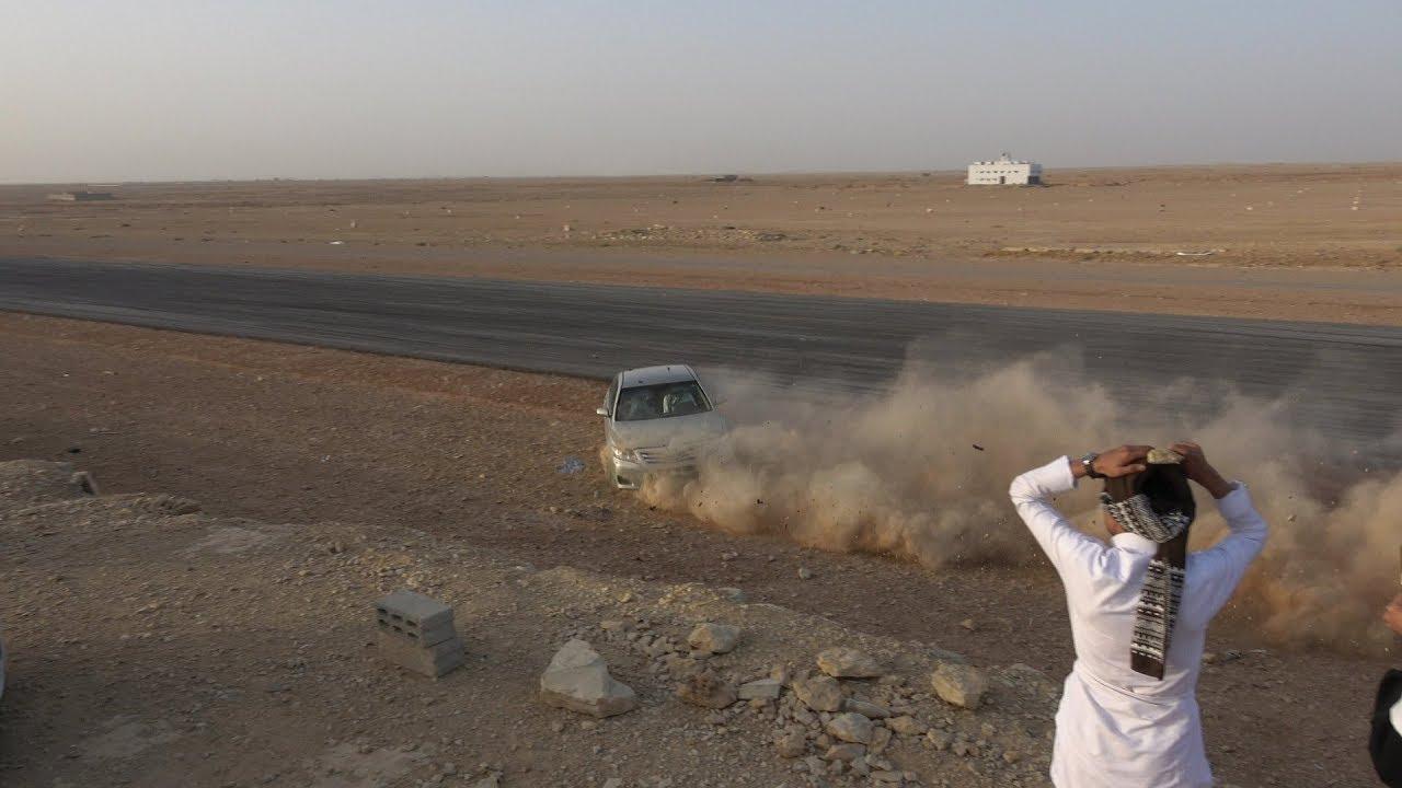 شي ماشفتوه كبسليات action arab drift – kbslyat 2