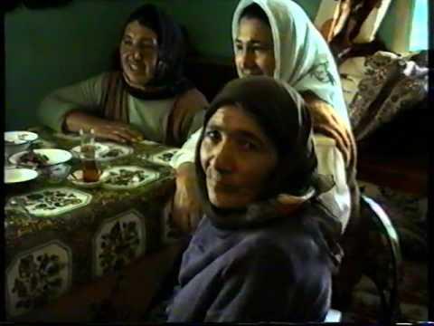 kars dikme köyünden çok eski hatıralar ölenlere Allah c .c. rahmet etsin