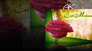 EID MUBARAK ♥♥♥ Zeek afridi ♥♥♥ new pashto attan song 2011-2012 (DVD)♥♥♥