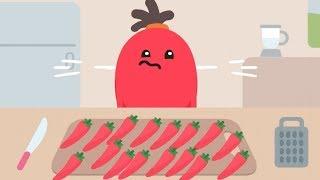 ГОТОВКА ЧЕЛЛЕНДЖ #28 Готовим вкусняшки и сладости в мультяшной игре для детей с Кидом #ПУРУМЧАТА