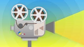 Какой фильм посмотреть? Разрабатываем рекомендательную систему на Python [GeekBrains]!