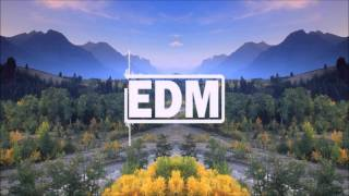 Download Faithless - God is a DJ(extended) MP3 song and Music Video