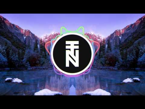 🎥 Classics Trap Remixes 🎥
