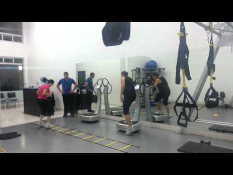 B Fitness Costa Rica