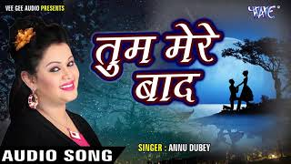 2019 anu dubey tum mere bad pyar mohabbat hindi sad songs afz2nJMHFRQ 720p