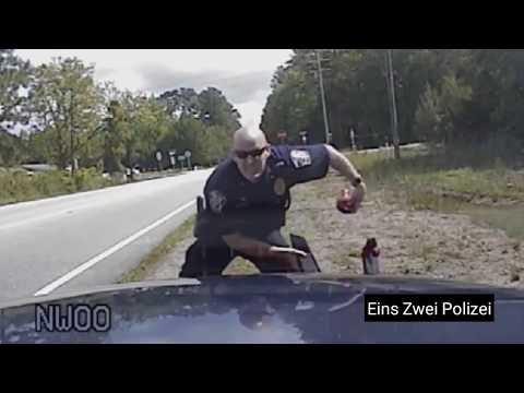 Полиция США,перестрелки ,погони ,убийства