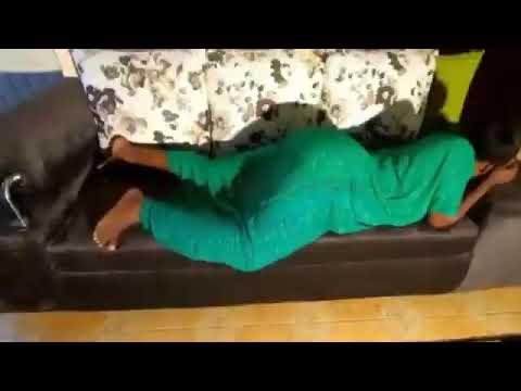 Download NIIKO SHANTY KABEER NIIKO SOMALIDA UGU SHIDAN ISKA 2020 HD