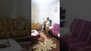 Bizim evin halleri anne kız