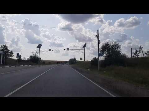 Трасса Симферополь-Николаевка/Таврида/Поехали вместе/Николаевка2019/На авто