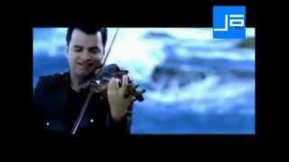 Jihad Akl   Shiraz  A Violin Affair  جهاد عقل   شيراز