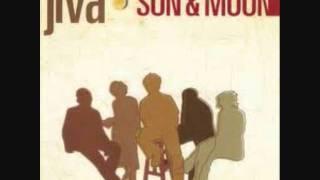 Gambar cover Jiva.- Stars (Louie Vega Mix)