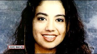 cold-case-young-mother-disappears-without-a-trace-in-california