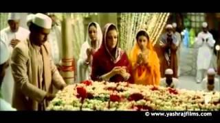 Veer Zara - Never Heard Qawali