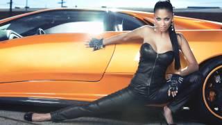 Nicole Scherzinger - Poison (Dave Aude Antidote Vocal Dub) ⒽⒹ 2011 Club Music