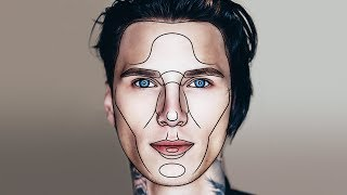Is ANDY BIERSACK Perfect?