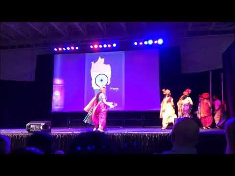 """India Fest Memphis 2017 """"Colors of India"""""""