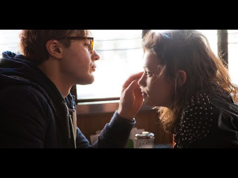 The Dø - Dust It Off (I Origins) [HD]