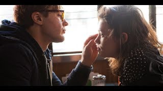 Скачать The Dø Dust It Off I Origins HD
