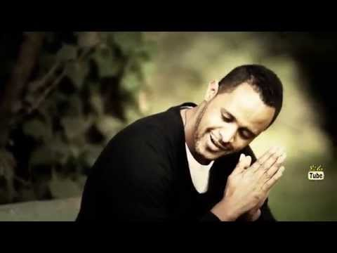 Solomon Haile : Bealti Mado [New! Tigrigna Music Video 2015]