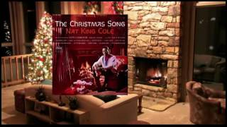 Nat King Cole - O Come All Ye Faithful