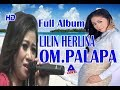 Full Album Lilin Herlina Karya Terbaik Kenangan Sepanjang Masa