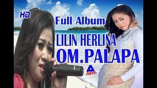 Full Album Lilin Herlina-Karya Terbaik Kenangan Sepanjang Masa