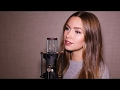 Images Water Under The Bridge - Adele (Acoustic Cover)