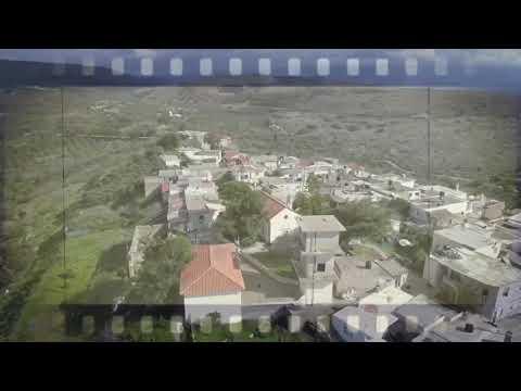 Χωριά της Κρήτης (Σαμπάς)