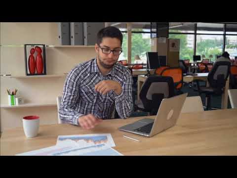 Salesforce CRM - Global Vision Technology