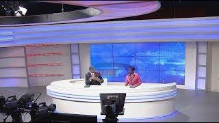 HABARI - AZAM TV 15/8/2018