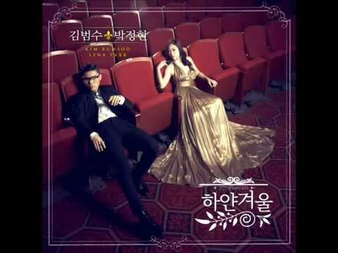 Kim Bum Soo Lena Park White Winter.mp4