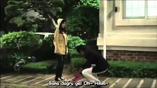 [Türkçe Altyazılı] Park Eun Woo - Everyday (A Gentleman's Dignity OST )