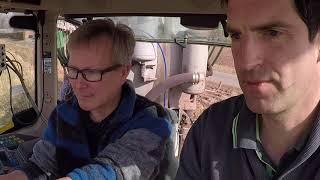 #SchweineVLOG 🐷 Spezial  RTL West ist da