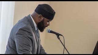 Muslim Book Club Season 2 Episode 2