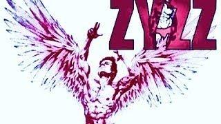 The Fusion - Omnia & IRA (Zyzz Legacy)