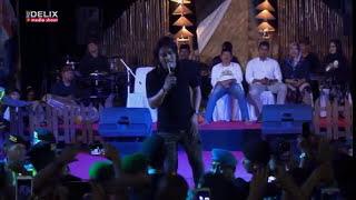 Download Mp3 Isabela | Charly Setia Band Di Mekarsari - Indramayu