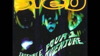 Sleo - Ne joue pas avec le feu (feat. Petit Boss, La Cliqua, Fabe, Lady Laistee)
