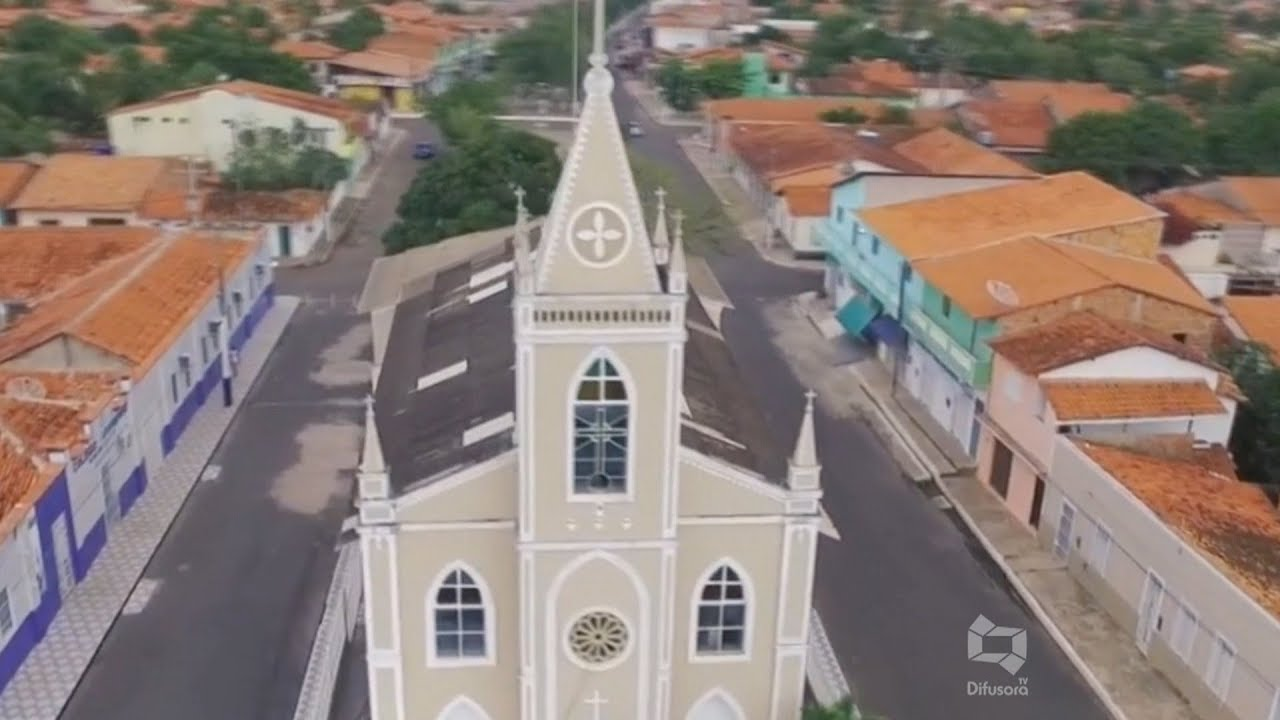 Arari Maranhão fonte: i.ytimg.com