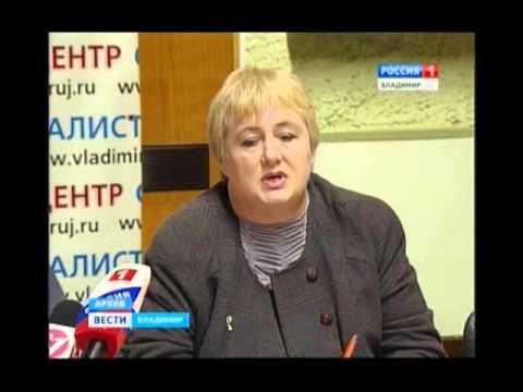 Президент помиловал осужденного за убийство лейтенанта ФСБ Дмитрия Максимова