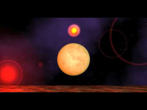 Mayan Moon Glow
