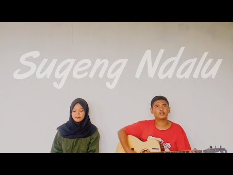 sugeng-ndalu---cover-by-:-farelza-&-chatrin-(lyrics)-||-denny-caknan