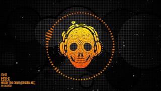 Essex - Melody (The Chant) (Original Mix) | Cacktalez