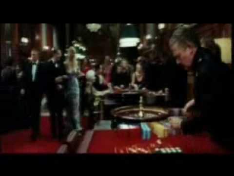 James Bond Casino Royale Fan Trailer.