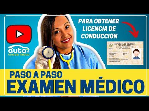 Sección óptica - Biomicroscopio - Lampara de hendidura from YouTube · Duration:  3 minutes 52 seconds